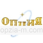 Набор пробников ТМ ОПЦИЯ