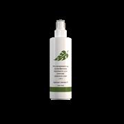 Жидкости Обезжириватель-дезинфектор, жидкость для снятия липкого слоя 3 в 1 (Аромат №1)