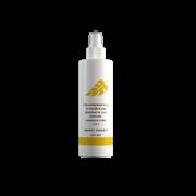 Жидкости Обезжириватель-дезинфектор, жидкость для снятия липкого слоя 3 в 1 (Аромат №2)